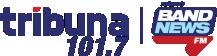 Tribuna Band News FM