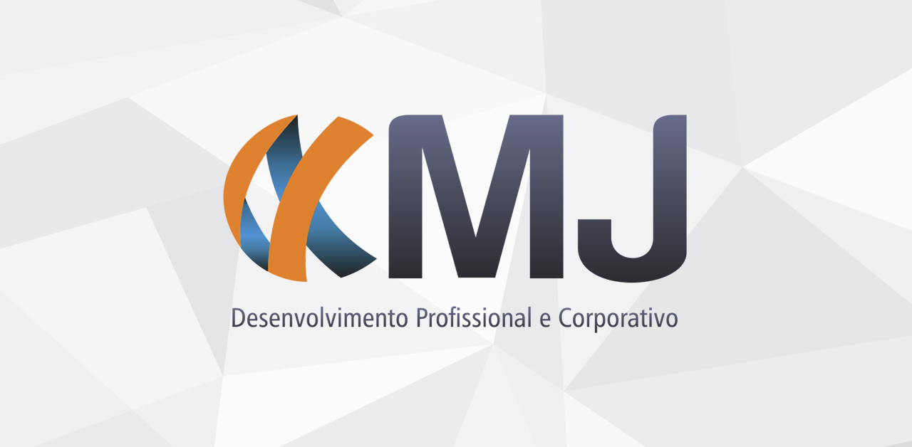 Curso Gerenciamento de Mudança (MOC – Management Of Change)