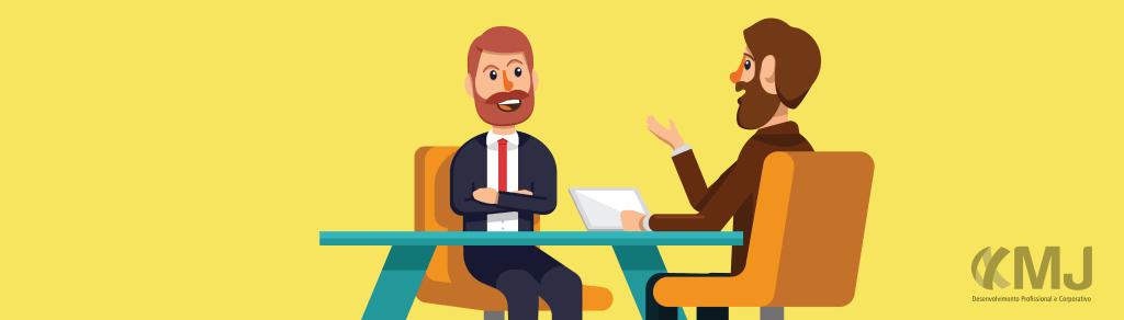 dicas-para-sua-primeira-entrevista-de-emprego-em-fortaleza
