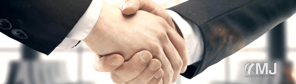 quer-ser-um-excelente-negociador-leia-este-artigo