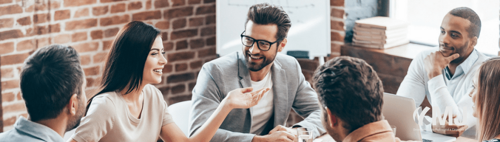 11 estratégias que elevam seu poder de influência no trabalho