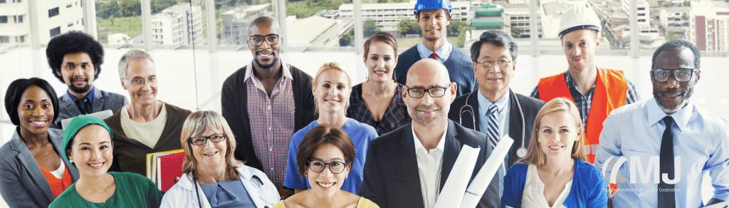 6-fatores-que-abrem-caminho-para-conquistar-o-emprego-certo