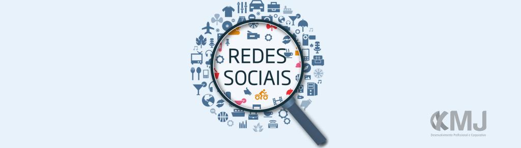 redes-sociais-melhoram-ou-atrapalham-a-produtividade