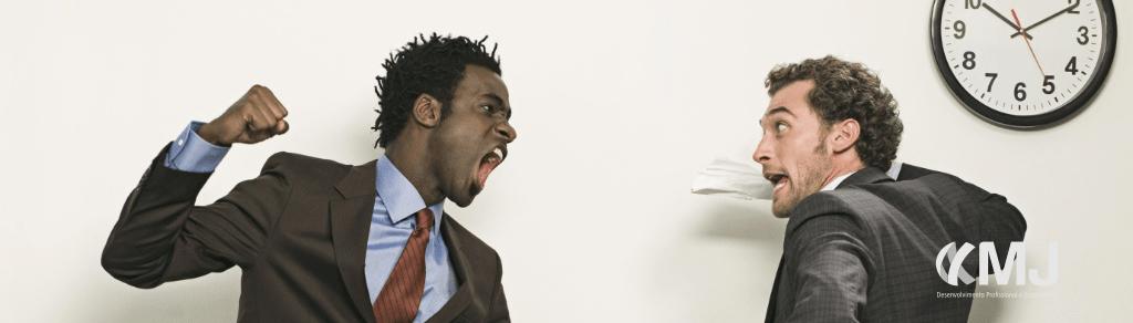 entenda-quando-brigar-e-bom-no-trabalho-e-quando-e-ruim