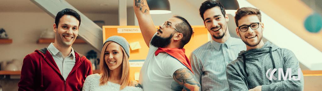 3-toques-para-jovens-conquistarem-autonomia-no-trabalho