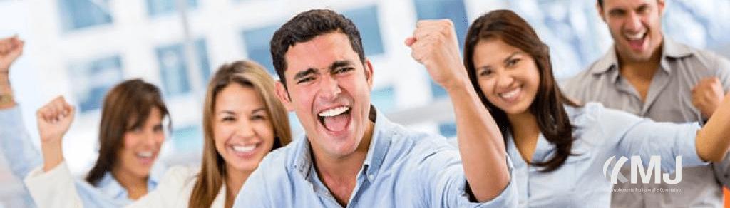 alegria-x-felicidade-no-trabalho