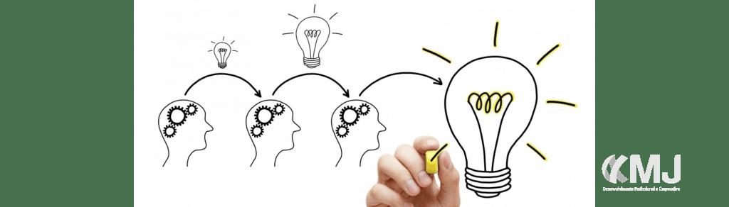 10-dicas-de-inovacao-para-carreira