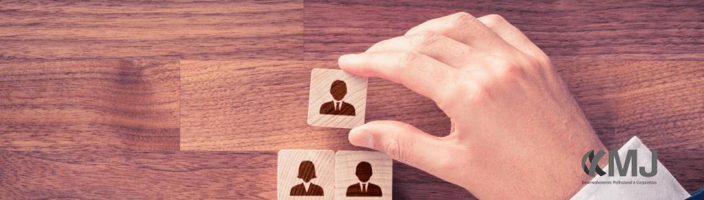 5-qualidades-dos-profissionais-mais-disputados-por-empresas