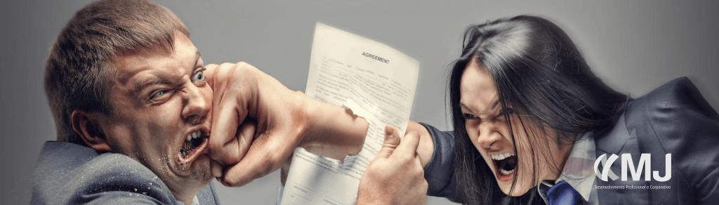 6-dicas-para-acabar-com-o-estresse-no-trabalho