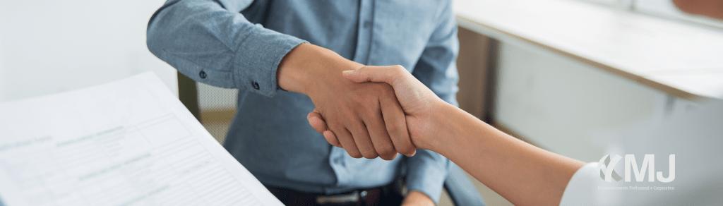 8-passos-para-atrair-propostas-de-emprego-sem-procurar