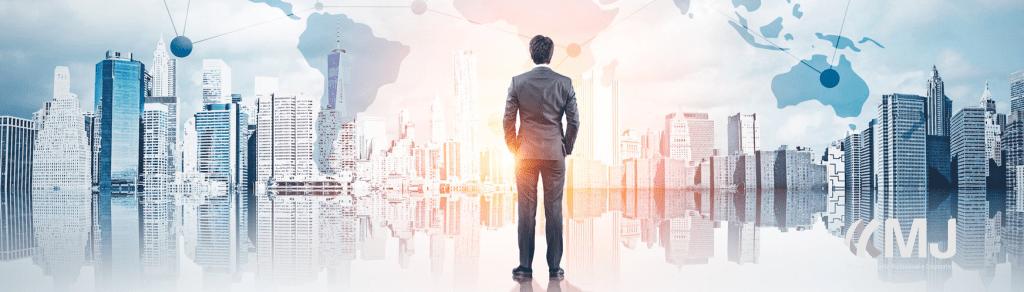 9-maneiras-de-mostrar-o-seu-valor-a-empresa