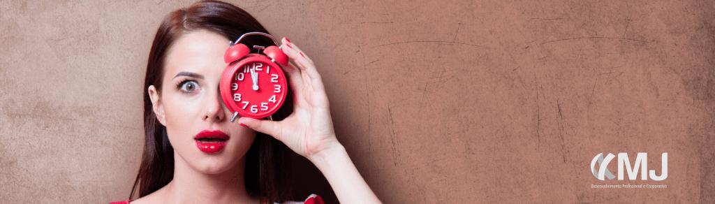 como-usar-o-horario-flexivel-de-modo-produtivo