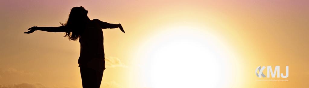 os-10-mandamentos-da-motivacao profissional