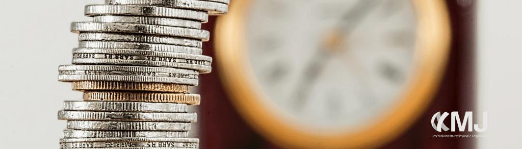 8-formas-de-ganhar-uma-renda-extra-sem-ter-de-ser-promovido