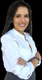 Nathália Diniz