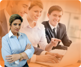 Formação Profissional de Assistente Administrativo