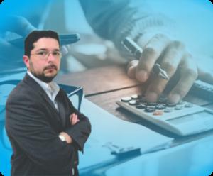 Formação Profissional de Assistente Financeiro