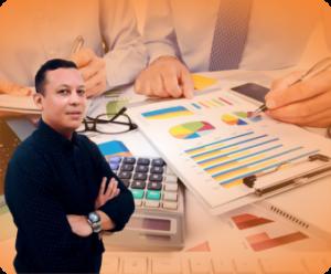 Formação Profissional Assistente de Contabilidade