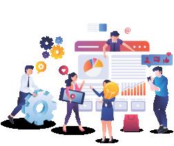 Curso Planejamento de Marketing Digital com Nauan Sousa