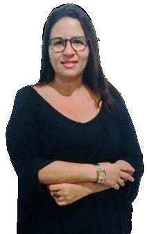 Soraya Vasconcelos