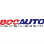 800 Auto