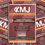 Apostila do Curso Compliance e Governança Corporativa com Jeferson Ferreira