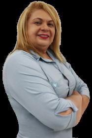 Damiana Chagas
