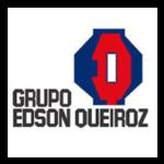 Grupo Edson Queiroz