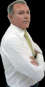 Eliezer Pinheiro