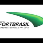 Fortbrasil