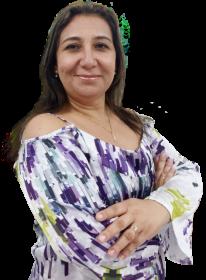 Liziane Lacerda