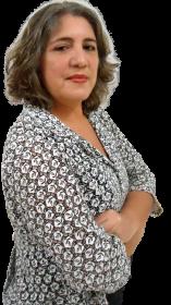 Luciana Nepomuceno