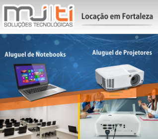 MJ TI - Soluções Tecnológicas