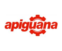 Apiguana
