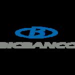 Bic Banco