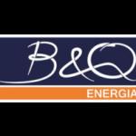 B&Q Energia
