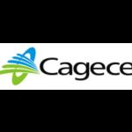 Cagece