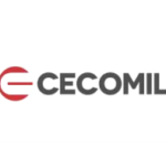 Cecomil