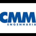 CMM Engenharia