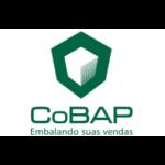 COBAP