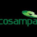 Cosampa