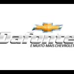 Dafonte