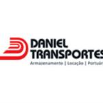 Daniel Transportes