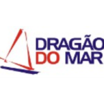 Dragão do Mar