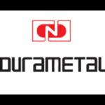 Durametal