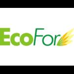 Ecofor