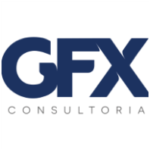 GFX Consultoria