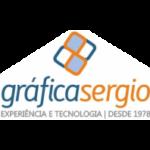 Gráfica Sergio