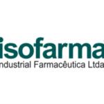 Isofarma