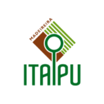 Madeireira Itaipu